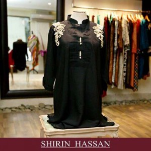 Amazing Storing Of Shirin Hassan For Young Girls (2)