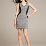 Banana Republic Exclusive Ladies Summer Garments 2014  2015 (3)