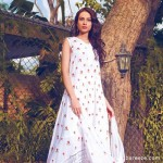 Bareezé Eid 2014 Collection For Girls 14