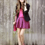 Beautiful Sexy Skirts For Fashionable Summer For Women (1)