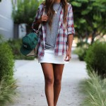 Beautiful Sexy Skirts For Fashionable Summer For Women (2)