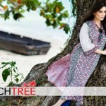 Beech Tree New Eid ul Fitr Collection 2014 for Ladies 9