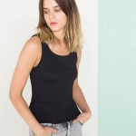 Bershka Hottest Ladies Attire 2014 - 15 (2)