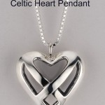 Best Design Of Celtic Jewelry For Babes (2)