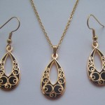 Best Design Of Celtic Jewelry For Babes (5)