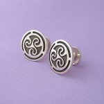 Best Design Of Celtic Jewelry For Babes (6)