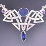 Best Design Of Celtic Jewelry For Babes (8)