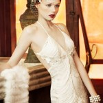 Big Event Young Girls Idea Wedding Dresses Fashions Number (1)