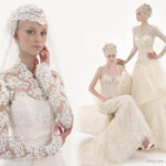 Big Event Young Girls Idea Wedding Dresses Fashions Number (3)