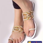 Borjan Shoes Collection For Eid 13