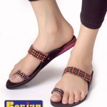 Borjan Shoes Collection For Eid 14