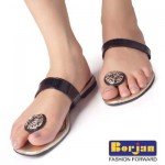 Borjan Shoes Collection For Eid 4