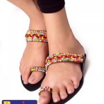 Borjan Shoes Collection For Eid 7