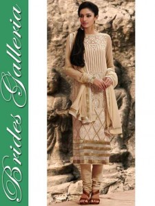 Brides Galleria Punjabi suit collection 2014 10