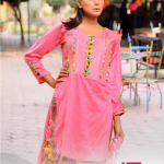 DAWOOD GOLD LAWN VOL. 3 Collection 2014 26