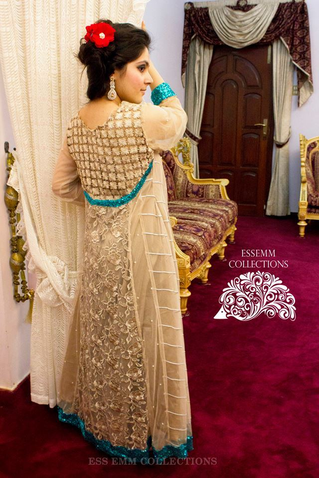 ESS EMM Ladies Eid Clothes 2014 Eid Morning Assortment (6)
