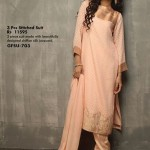 Elegant Compilation of Alkaram Eid Apparel 2014 (3)