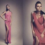 Fahad Hussayn Couture 1