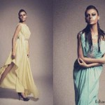 Fahad Hussayn Couture 2