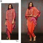 Feminine Eid Collection by Shariq 12