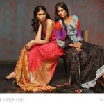 Feminine Eid Collection by Shariq 14