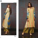Feminine Eid Collection by Shariq 18