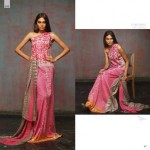 Feminine Eid Collection by Shariq 22