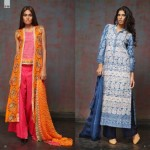 Feminine Eid Collection by Shariq 26