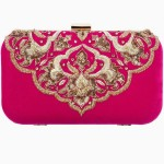 Fresh Ceremony Clutch Fashion Trends 2014 For Adult Females (1)