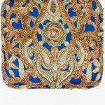 Fresh Ceremony Clutch Fashion Trends 2014 For Adult Females (2)