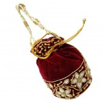 Fresh Ceremony Clutch Fashion Trends 2014 For Adult Females (3)