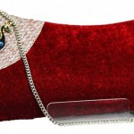 Fresh Ceremony Clutch Fashion Trends 2014 For Adult Females (4)