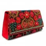 Fresh Ceremony Clutch Fashion Trends 2014 For Adult Females (5)