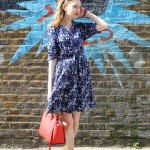 Gap Fabulous Summer Months Highway Apparel for Lady 2014 (1)