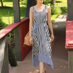 Gap Fabulous Summer Months Highway Apparel for Lady 2014 (3)