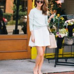 Gap Fabulous Summer Months Highway Apparel for Lady 2014 (4)