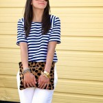 Gap Fabulous Summer Months Highway Apparel for Lady 2014 (6)