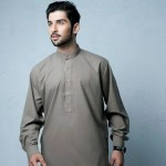 Gents Wonderful Dresses For Eid Bash 2014 (1)