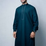 Gents Wonderful Dresses For Eid Bash 2014 (2)