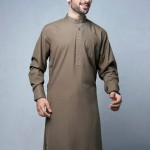 Gents Wonderful Dresses For Eid Bash 2014 (3)