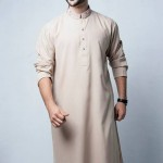 Gents Wonderful Dresses For Eid Bash 2014 (7)