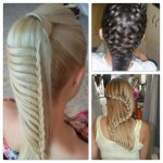 Hairstyles collection 2014 1