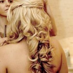 Hairstyles collection 2014 3