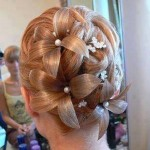 Hairstyles collection 2014 4