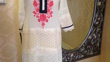 Jugaan shows us beautiful dresses collection for all events.Freshly it launched new fashion formal wear dresses collection 2014 for women.These dresses are decorated in bright colors like hot pink, gray, silver, yellow, black and etc. These dresses are looking gorgeous in her beautiful sewing styles and looks. Jugaan formal dresses 2014 are perfect for parties and formal wear.Here also shows some picture of this collection as below:
