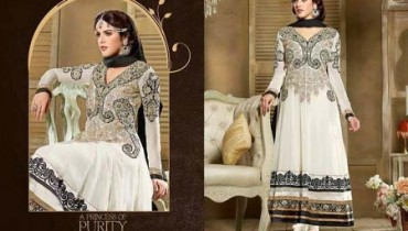 KUSUM Economical Collection 2014 1