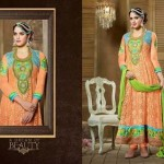 KUSUM Economical Collection 2014 10