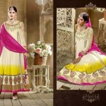 KUSUM Economical Collection 2014 2