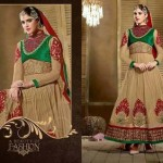 KUSUM Economical Collection 2014 3
