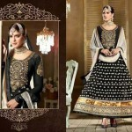 KUSUM Economical Collection 2014 4